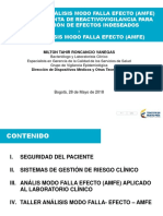 Sistema_Gestion_del_Riesgo-AMFE