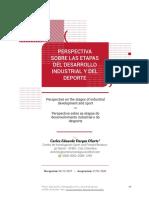 PERSPECTIVAS SOBRE LAS ETAPAS DE DESARROLLO INDUSTRIAL Y DEL DEPORTE.pdf