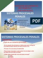 sistemasprocesalespenales-130710102514-phpapp01