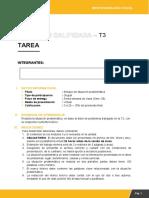 T3_WA_TAREA_RESSO