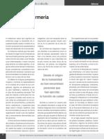 ARTICULO - EL SER EN ENFERMERIA - 2009.pdf
