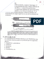 corriente2.pdf