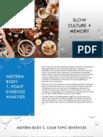 slowculture1.pdf