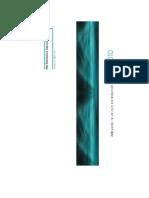 FDA Guide to Film Distribution