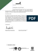 Ponencia Plan de desarrollo local.docx