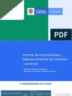 OEE-MA-Informe-de-importaciones-y-balanza-comercial-jun-2020