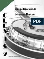 UDESMA41_Programme_FM