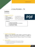 T2_Comunicacion II _Otiniano Gomez Cristhian