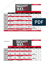 IMPRIMIR Insanity-Max-30-Standard-Calendar.pdf