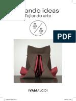 hilando_ideas IVAM.pdf