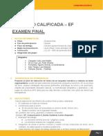 EF_Comunicaciom II _OTINIANO GOMEZ CRISTHIAN