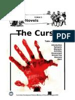 Form_5-_The_Curse