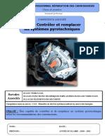cours_prof_controler_et_remplacer_les_systemes_pyrotechniques