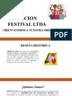 INDUCCION OFICINA FESTIVAL 2020 ANGIE.pptx
