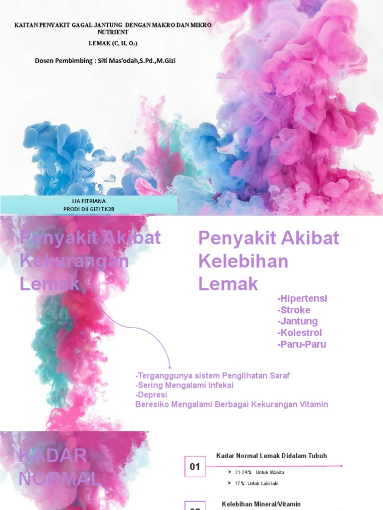 Abstract Ink Drop Powerpoint Templates Pptx