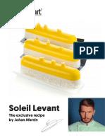 eclair_120_recipe-by-Johan-Martin.pdf