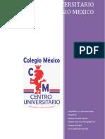 Articulo 123 Julio Cesar.docx