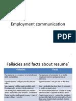 Employment communication_final.pptx