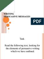 persuasion_ final.pptx