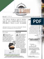 Spanish_Menu_Week_180.pdf