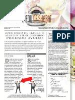 SPANISH_MENU_Week_181.pdf