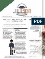 SPANISH_MENU_Week_182.pdf