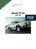 Manual dela Mazda bt 50 en español - copia