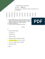 Danner Miguel Giron Arias Estadistica S5AT.docx