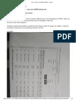 tramite SAT Correo_ SAUL S. HUAMAN CAMPOS - Outlook -.pdf
