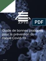 APTH-Guide-de-bonnes-pratiques-pour-la-prevention-du-risque-Covid-19