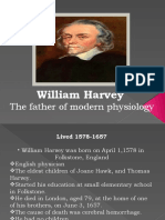 10. william harvey.pptx