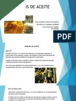 10 act analisis de aceite y carta de lubricacion.pptx