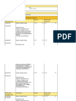 Cash in and out from PLN accounts - PLN (Raw).pdf
