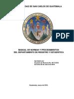 Manual-NyP-Registro-y-Estadistica-2018.pdf