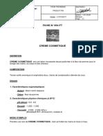 FT Crème cosmetique.pdf