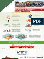 Infografía general (2)