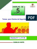 Charlas preoperacionales.pdf