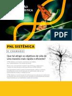 IL_PNL_PRACTITIONER_VENDA