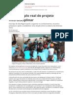 um-exemplo-real-de-projeto-interdisciplinarpdf