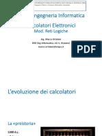2-RL_architectures.pdf
