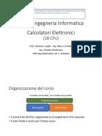 0-info.pdf