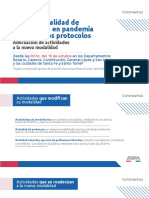 Nuevas Disposiciones Santa-Fe 10-10