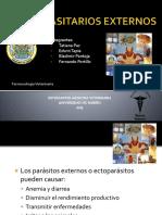 antiparasitariosexternosenmedicinaveterinaria-160102201425