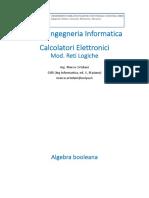 5-RL_algebrabooleana