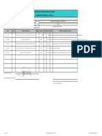 ESAP FORMATO REGISTRO DE CLASES 70 PARA FIRMA (1) MODELO