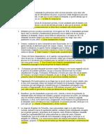procesal civil parcial 2