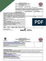 11° FILOSOFIA ALFREDO GONZALEZ.pdf
