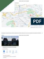 Hospital Universitario de Caracas - Google Maps