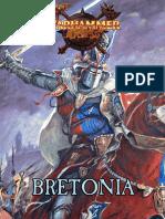 WHR Bretonia