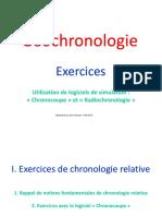 2013.AVG.Diaporama-3.-Geochronologie.exercices